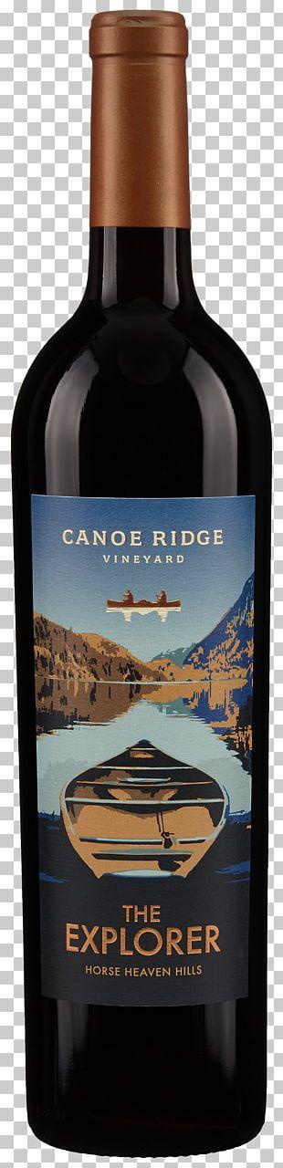 Liqueur Cabernet Sauvignon Wine Canoe Ridge Vineyard Cabernet Franc PNG