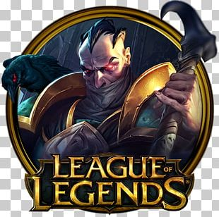 North American League Of Legends Championship Series Defense Of The Ancients Warcraft III: Reign Of Chaos Dota 2 PNG