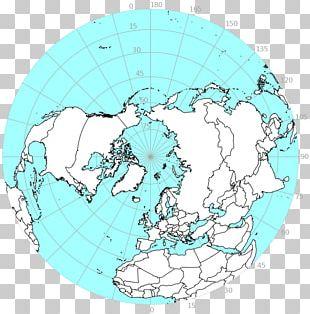 Northern Hemisphere Southern Hemisphere Earth Western Hemisphere North Pole PNG