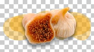 Dried Fruit Food Drying Mission Fig PNG