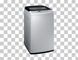 Washing Machines Samsung Group Samsung Electronics European Union Energy Label PNG
