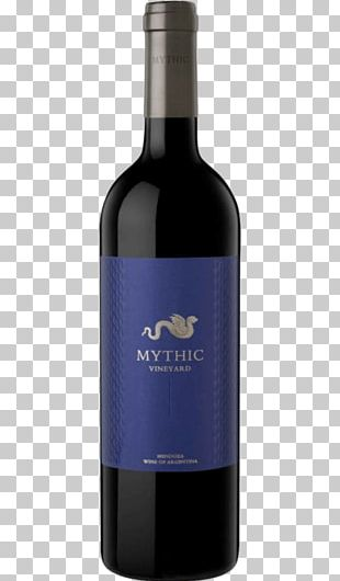 Wine Oakville Cabernet Sauvignon Robert Foley Vineyards Sauvignon Blanc PNG