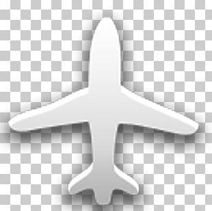 Airplane Computer Icons Grumman OV-1 Mohawk PNG