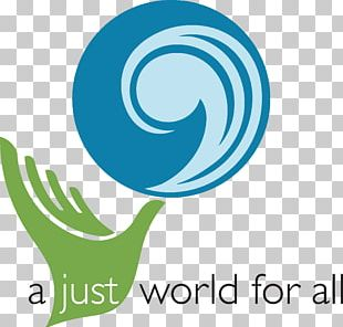 Logo Graphic Design United Church Of Christ PNG