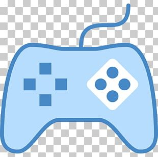 PlayStation 3 Joystick Sega CD Game Controllers Computer Icons PNG