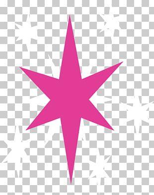 Twilight Sparkle Pinkie Pie Rarity Rainbow Dash Applejack PNG
