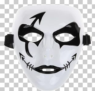 Mask Jabbawockeez Amazon.com Hip-hop Dance Costume PNG