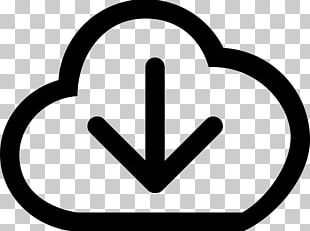 Computer Icons Cloud Computing Portable Network Graphics Scalable Graphics PNG