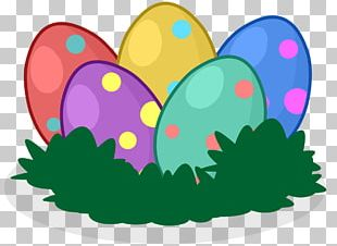 Easter Egg Easter Bunny Christmas Resurrection Of Jesus PNG