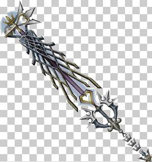 Kingdom Hearts II Kingdom Hearts 3D: Dream Drop Distance Kingdom Hearts Final Mix Ultima I: The First Age Of Darkness Ultima II: The Revenge Of The Enchantress PNG