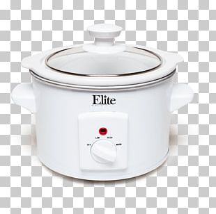 Rice Cookers Slow Cookers Kettle Pressure Cooking PNG
