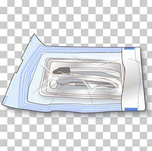 Dentist 和泉歯科医院 Sterilizatsiya PNG