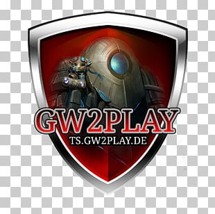 Guild Wars 2 Logo Brand Font Character PNG, Clipart, Brand