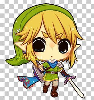Link Hyrule Warriors Princess Zelda The Legend Of Zelda: The Wind Waker The Legend Of Zelda: Ocarina Of Time PNG