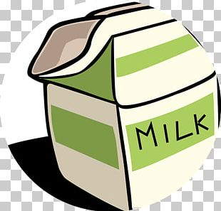 Milk Carton Drawing Graphics PNG