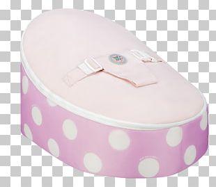 Pink M Design M PNG