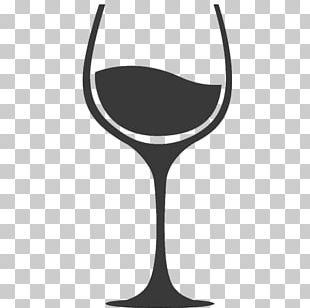 White Wine Red Wine Champagne Non-alcoholic Drink PNG