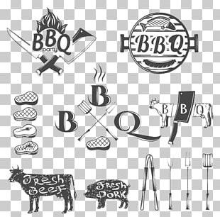 Barbecue Steak Meat PNG