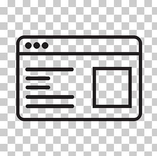 Computer Icons Window Mobile App Development PNG