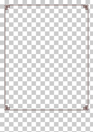 Line Angle Point Area Pattern PNG
