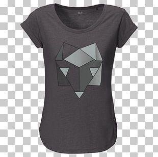 T-shirt Fashion Runway Clothing Dress PNG