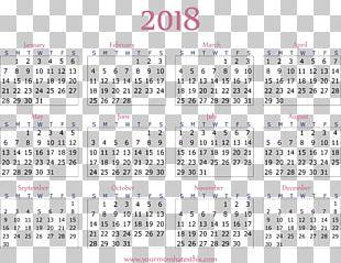 Julian Calendar Calendar Date Soviet Calendar PNG