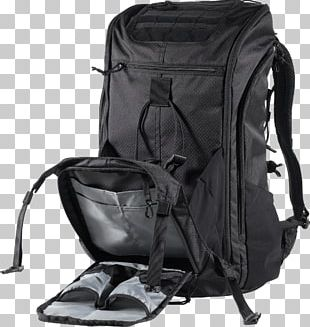 "Targus Terra 16"" Backpack 5.11 Tactical All Hazards Prime Backpack PRO 43 PNG"