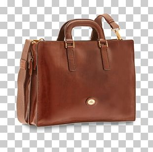 Bag Artificial Leather Briefcase Clothing PNG