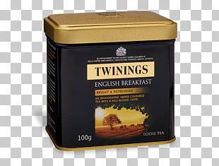 Earl Grey Tea Lady Grey English Breakfast Tea Irish Breakfast Tea PNG