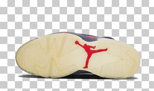 Jumpman Air Jordan Shoe Nike Air Max PNG