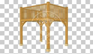 /m/083vt Wood Chair Product Design Garden Furniture PNG