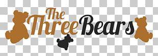 Goldilocks And The Three Bears Chicago Bears Logo PNG