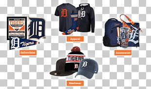 2017 Detroit Tigers Season Minnesota Twins MLB PNG