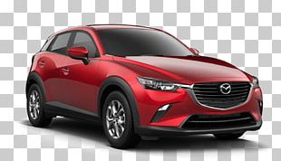 2018 Mazda3 Car Sport Utility Vehicle Mazda CX-5 PNG
