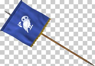 Heraldic Flag Banner Flags Of The Holy Roman Empire Owl Of Athena PNG