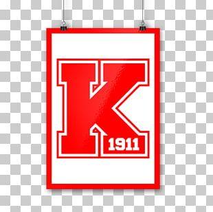 Krum High School T-shirt American Football Heritage High School PNG