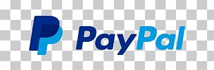 PayPal Business Logo Computer Icons PNG