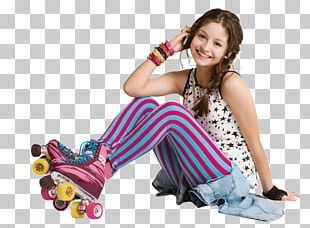 The Walt Disney Company Soy Luna Photography PNG