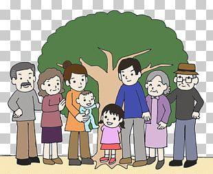Genetics Genetic Disorder Disease Prenatal Testing Medical Diagnosis PNG