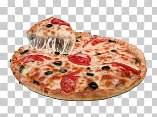 Ice Cream Junk Food Pizza Fast Food Take-out PNG