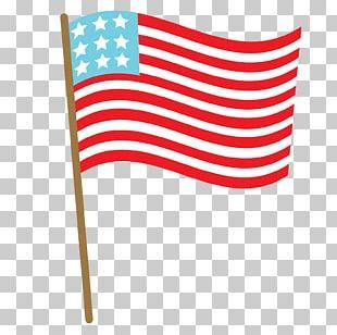 Patriotism Award Medal Fort Carson Flag Of The United States PNG