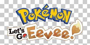 Pokémon Ultra Sun And Ultra Moon Pokémon Sun And Moon Pokémon GO Pikachu Pokkén Tournament PNG