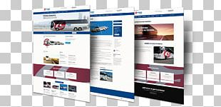 Web Page Service Social Media World Wide Web Display Advertising PNG