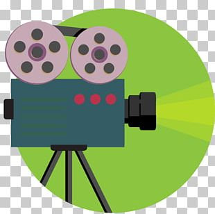 Cinema Photographic Film YouTube Hollywood PNG
