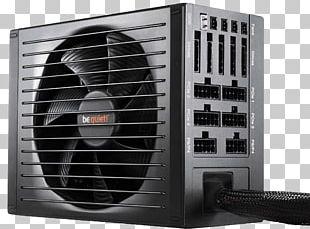 Power Supply Unit Listan Be Quiet! Dark Power PRO 11 1200W 1200.00 Power Supply Power Supplies 80 Plus Power Converters PNG