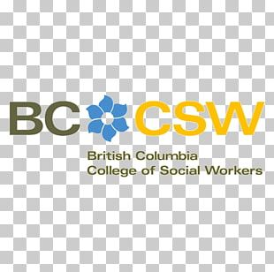 British Columbia College Of Social Workers Justice Institute Of British Columbia Counseling Psychology Family Therapy PNG