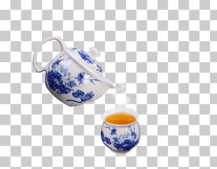 Earl Grey Tea Coffee Cup Ceramic Mug PNG