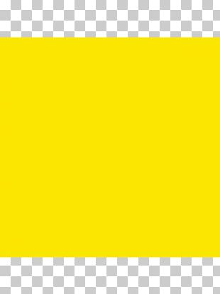 Oil Paint Color Acrylic Paint Yellow PNG