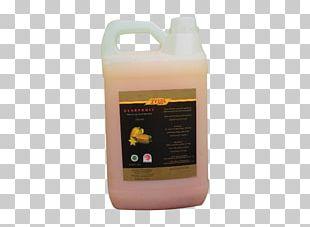 Strawberry Juice Apple Juice Orange Juice Grape Juice PNG