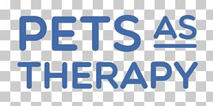 Therapy Dog Cat Pets As Therapy Animal-assisted Therapy PNG